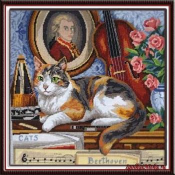 Gershwin 20049  / Гершвин