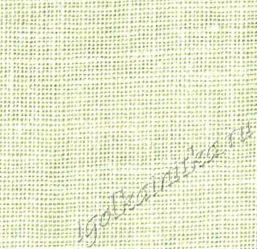 Thieffry 338 Lime tree / Зеленый лайм