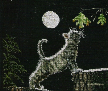 Max's Moon 45187 / Луна Макса