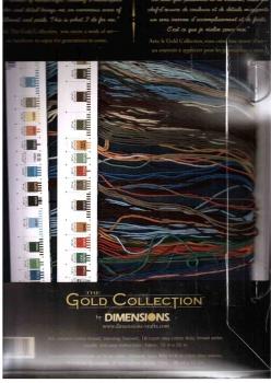 Sacred Connection 3869 / Сокральная связь