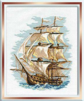 Корабль 479