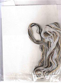 Mother s Love 35191 / Материнская любовь (США)