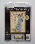 Oriental Charm 72465 / Восточный шарм