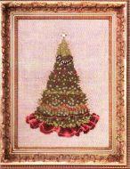 Christmas Tree 2006 / Рождественская елка