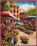 Provence Market 70-35333 / Рынок в Провансе