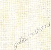 Belfast (Vintage) 3609-2349