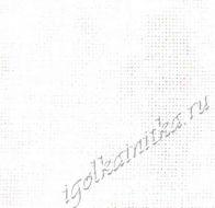 Cashel (Vintage) 3281-1079