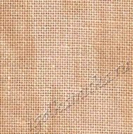 Cashel (Vintage) 3281-3009