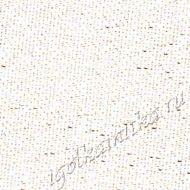 Lugana 3835-18 (белый с золотым люрексом)