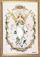 Angel of the New Dawn MD-65 / Ангел утренней зари