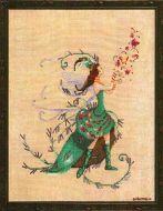 The Leaf Collector NC-215 / Коллекционер листьев