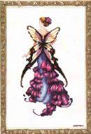 Pixie Blossom Collection Snapdragon NC-225 / Львиный зев