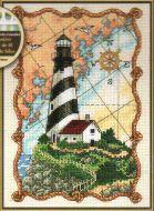 Mariner's Light 6779 / Свет для моряков