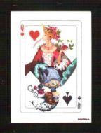 Royal Games I MD-150 / Королевские игры, часть 1  (схема)