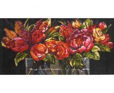 Flowers of Joy 70-35364 / Цветы радости