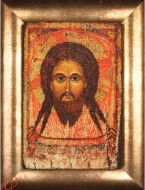 The Holy Face 478A / Святые лики
