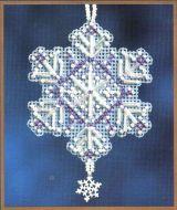 Amethyst Crystal MH16-2303 / Аметист кристалл