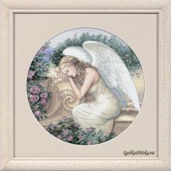 Serenity's garden 70-35287 / Умиротворенный сад