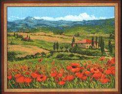 Риолис Тоскана 100/001