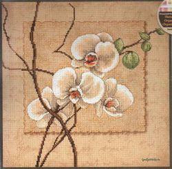 Oriental Orchids 35176 / Восточные Орхидеи