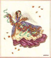 Harvest Angel 3791 / Ангел Урожая
