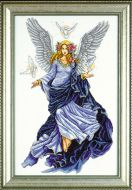Celestial Angel 2347 / Небесный Ангел