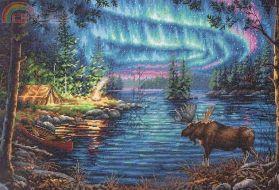 Northern Night 70-35312 / Северная Ночь