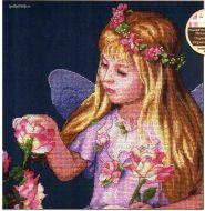 Rose Fairy 70-35297 / Фея Роз