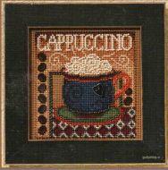 Cappuccino MH14-8202 / Капучино