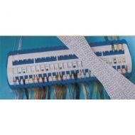Органайзер для игл и вышивальных ниток Pako